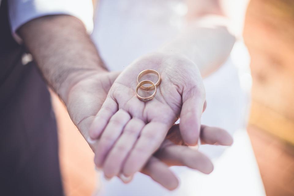 Festejá tus 25 años de casados con nosotros!